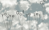 636027334040377052945150225_Let-Go