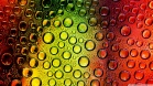 Colorful-Water-Drops-Wallpapers-15