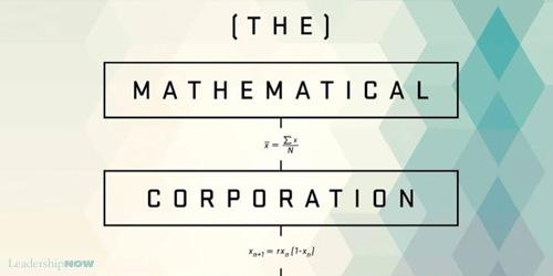 MathCorp